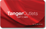 Gift Card - Red Cloth