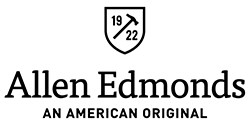 Allen Edmonds Logo
