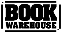 Logotipo de Book Warehouse