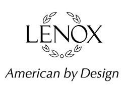 Lenox Factory Outlet Logo
