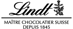 Lindt Chocolate Logo