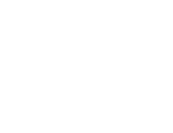 Oxford Mills Factory Outlet