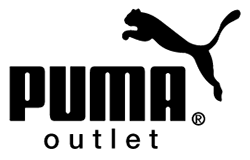 Puma Outlet Logo