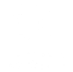 Go! Calendars, Games and Toys
