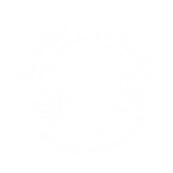 Pepper Palace