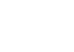 adidas store in michigan city