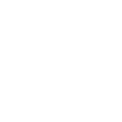 Fired Pie