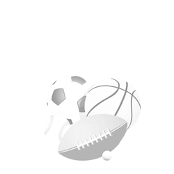 Interstate Sports