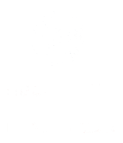 Nuzzles & Co