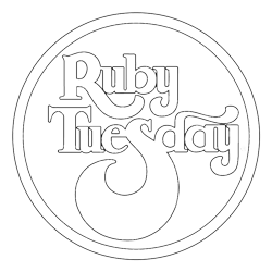 Tanger Outlets Brands Ruby Tuesday