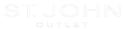 St. John Outlet logo