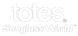 Totes / Sunglass World logo