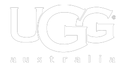 ugg outlet connecticut