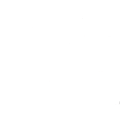 Zoes Kitchen tanger outlets | hilton head, south carolina | zoes kitchen