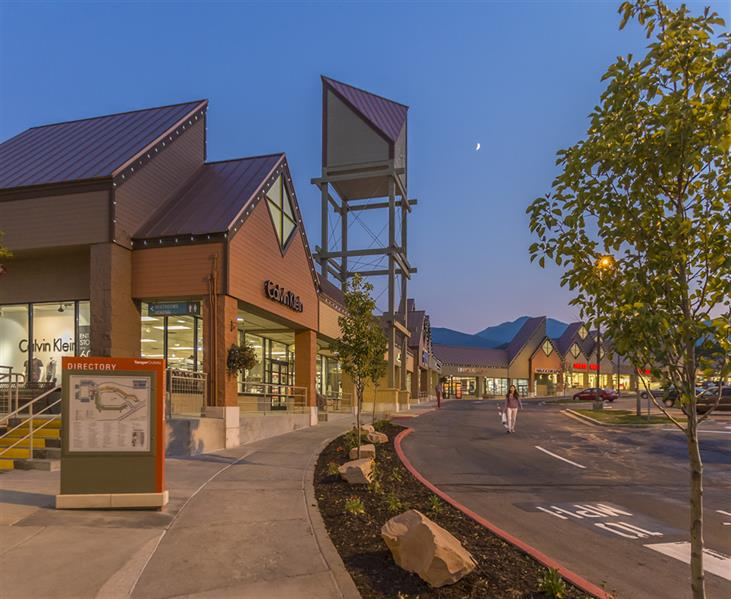 Coach Factory store or outlet store located in Park City, Utah - Tanger Outlet Park City location, address: North Landmark Dr., Park City, Utah - UT Find information about hours, locations, online information and users ratings and reviews.3/5(1).