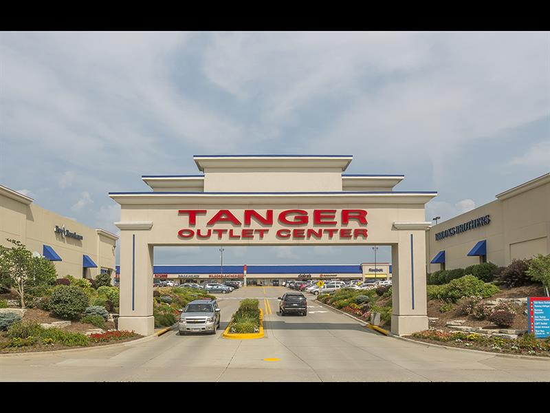 Store Hours of Operation, Location & Phone Number for Destination Maternity Near You Williamsburg Tanger Factory Outlets Tanger Dr # Williamsburg IA