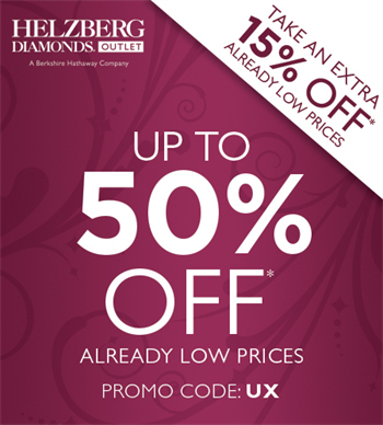 Helzberg Diamonds Art