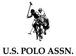 U.S. Polo Assn. Art