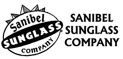 Sanibel Sunglass Company Art