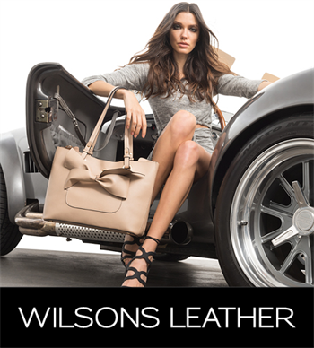 Wilsons Leather Art