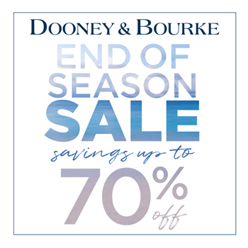 Dooney & Bourke Art