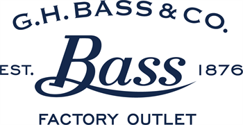 Bass Factory Outlet Art