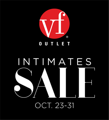 VF Outlet Art