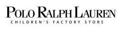 Polo Ralph Lauren Children's Factory Store Art