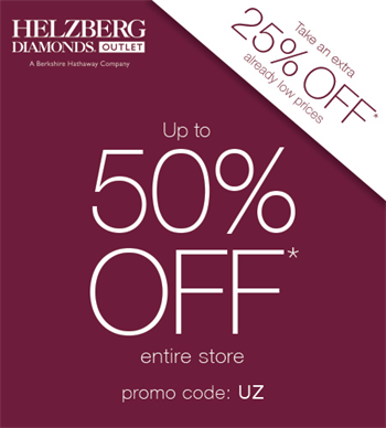 Helzberg Diamonds Outlet Art