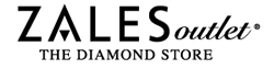 Zales The Diamond Store Outlet Art