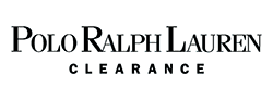 Polo Ralph Lauren Clearance Art