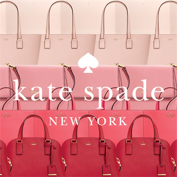 Kate Spade New York Art