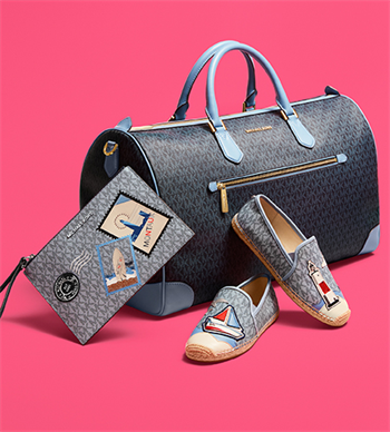 331211725e926b PASSPORT TO SUMMER STYLE - Tanger Outlets | Lancaster, PA | Deals ...