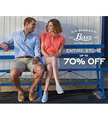 800407072645 Tanger Outlets | Hershey, PA | Deals