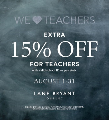 tanger outlet lane bryant coupons
