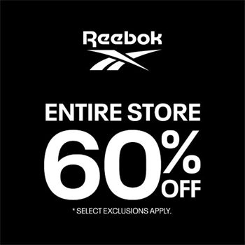 reebok shoes factory outlet