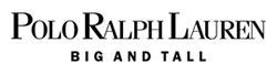 Polo Ralph Lauren Big & Tall Art
