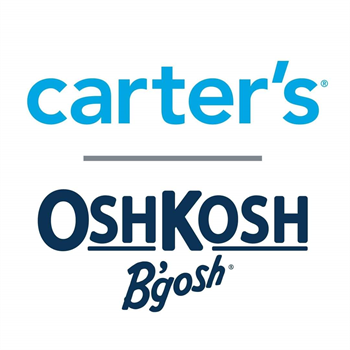 Carter's | OshKosh Art