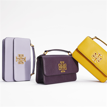 Tory Burch Art