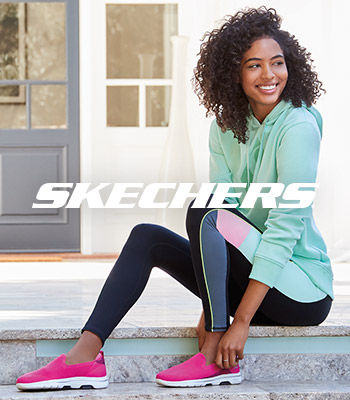 Skechers Art